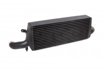 Intercooler kit AUDI RS3 2,5 TFSI Forge Motorsport - Bez ACC