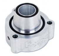 Blow off ventil adaptér FMDV14T Forge Motorsport 1.4 / 1.8 / 2.0 TFSI a TSI