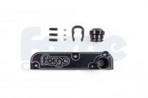 Forge Motorsport PCV Delete Kit Forge Motorsport 2.0TFSI