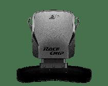 RaceChip modul pro zvýšení výkonu se zachováním záruky Hyundai i30 Performance (PD) 2.0T N (1998ccm/202kW)
