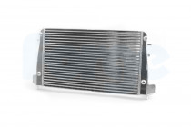 Forge Motorsport Audi Škoda VW Intercooler kit pro 2.0 TFSI