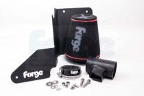 Forge Motorsport Sada sportovního sání pro Ford Fiesta Mk7 1.0 Ecoboost