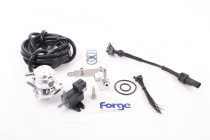 Forge Motorsport Sada Blow Off Ventilu (BOV kit) Ford Fiesta ST180 1.6 Ecoboost