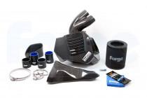 Forge Motorsport Kit karbonového sání pro Audi RS6/RS7 S6/S7 - Pipercross