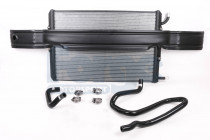 Forge Motorsport Chargecooler kit pro Audi RS6/RS7