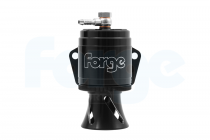 Forge Motorsport BOV kit pro Hyundai i30N