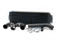 Forge Motorsport Intercooler kit pro Hyundai i30N