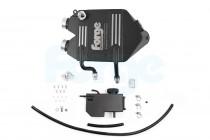 Forge Motorsport Chargecooler kit pro BMW M3/M4 F80/F82