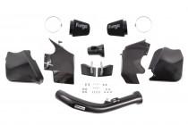 Forge Motorsport Karbonový kit sání pro BMW M3/M4 F80/F82