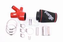 Forge Motorsport Kit sání Peugeot 207 GTI Peugeot RCZ THP 156 a Citroen DS3 - černá