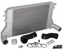 Do88 Intercooler kit 2,0 TFSI BWA AXX BYD CDL EA113 1,8 & 2,0 TSI EA888