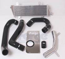 Forge Motorsport Intercooler kit Peugeot 208 GTI - černá