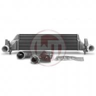Intercooler kit VW Polo GTI 2,0 TSI AW  - Wagner Tuning