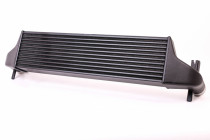 Forge Motorsport Intercooler kit pro Audi S1 8X
