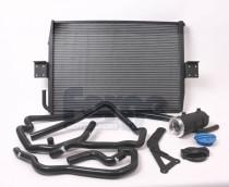 Forge Motorsport Chargecooler kit pro Audi S4/S5 B8.5 3.0 V6 TFSI
