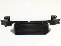 Forge Motorsport Intercooler kit pro Audi TTRS 8J 2.5 TFSI