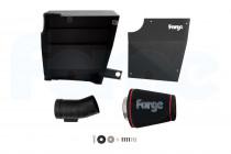 Forge Motorsport Kit sání pro Mini F56 1.5 a 2.0 Turbo