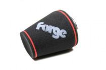 Forge Motorsport Náhradní sportovní filtr sání pro Mini F56 1.5 a 2.0 Turbo