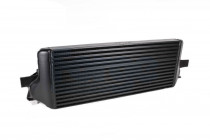 Forge Motorsport Intercooler kit pro Mini Cooper S F56 2.0 Turbo