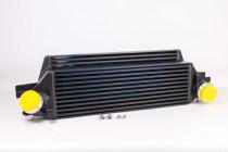 Forge Motorsport Intercooler kit pro Mini F56 John Cooper Works 2.0 Turbo