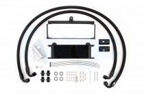 Forge Motorsport Přídavný olejový chladič pro Mini F56 2.0 Turbo (B48)