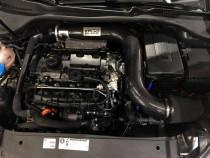 RPC Motorsport Karbonové sportovní sání 2,0 TFSI EA113