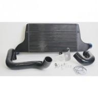 Intercooler kit pro AUDI S3 1,8T 154-165kW Quattro 4x4 - Wagner Tuning