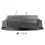 Intercooler kit pro Ford Focus II RS RS500 2,5T - Wagner Tuning