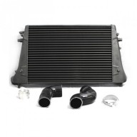 Intercooler kit pro VW Golf, Jetta, Scirocco GTI R 2,0 TFSI TSI - Wagner Tuning