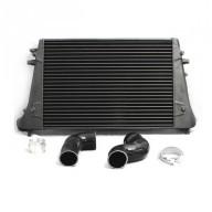 Intercooler kit pro SEAT Leon Cupra R FR 2,0 TFSI TSI - Wagner Tuning