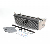 DINAN Intercooler kit BMW M2 F87