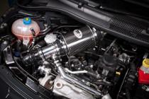 Forge Motorsport Kit přímého sání pro Fiat 500/595/695 1.4 T-Jet
