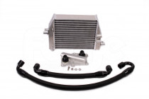 Forge Motorsport Přídavný olejový chladič pro Fiat 500/595/695 1.4 T-Jet