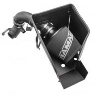 Ramair Jetstream Kit sání a pěnový vzduchový filtr pro 1,8 & 2,0 TSI AUDI S1 VW Polo GTI SEAT Ibiza Cupra