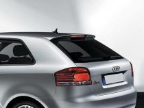Maxton Design Střešní spoiler Audi A3 8P 3-dveřová karoserie