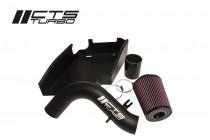 Sportovní odcloněné sání pro 1,4 TFSI 118kW VW Golf Scirocco CTS Turbo