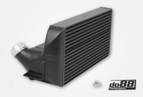 Do88 Intercooler kit BMW 1 2 3 4 x16i x18i x20i x28i x20i x35i x20d x25d x30d x35d