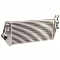 Intercooler kit Renault Megane RS 225 F1 230 R26 R26R FMINTRM Forge Motorsport
