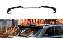 Maxton Design Střešní spoiler Audi S6/A6 S-Line C7 Avant