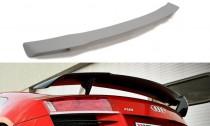 Maxton Design GT spoiler Audi R8 Mk1