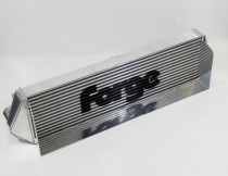 Intercooler kit Ford Focus ST250 2,0T Ecoboost FMINTST250 PiperCross Forge Motorsport - Modrá