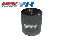 VWR sportovní pěnový filtr vložka Škoda Fabia RS, VW Polo GTI, SEAT Ibiza Cupra - Volkswagen Racing