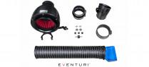 Eventuri Karbonové sportovní sání pro Ford Focus RS mk3 2,3T