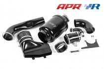 VWR kit přímého sání AUDI TT RS 2,5 TFSI - Volkswagen Racing