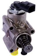 APR HPFP vysokotlaká palivová pumpa 2,0 TFSI