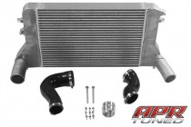 APR Intercooler kit 2,0 TFSI & TSI & TDI & 1.8 TSI