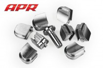 APR RFD system Runner Flap delete kit