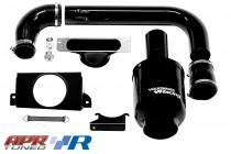 VWR kit přímého sání SEAT Leon Cupra R 2,0 TFSI - Volkswagen Racing