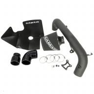 Ramair Jetstream Kit sportovního sání a pěnový vzduchový filtr Ford Focus RS mk3 2,3 T Ecoboost