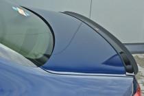 Maxton Design Spoiler víka kufru VW Jetta Mk6 - texturovaný plast